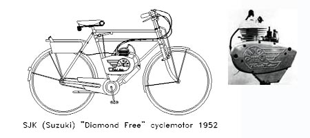 1952_diamondfree_sketch_450