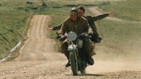 The Motorcycle Diaries-1