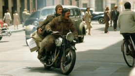 The Motorcycle Diaries-2
