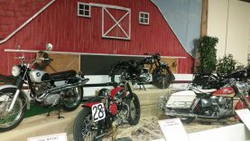 Warren_museum_features_motorcycle_racing2