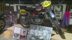 Warren_museum_features_motorcycle_racing_1