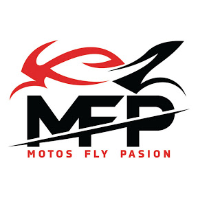 Motos-Fly-Pasión