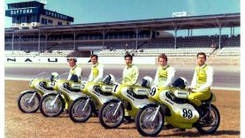 kawasaki-team-green-1969